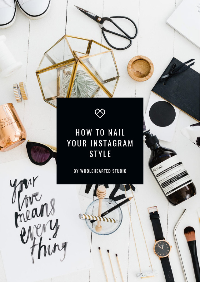 nail-your-instagram-style-wholeheartedstudio-COVER