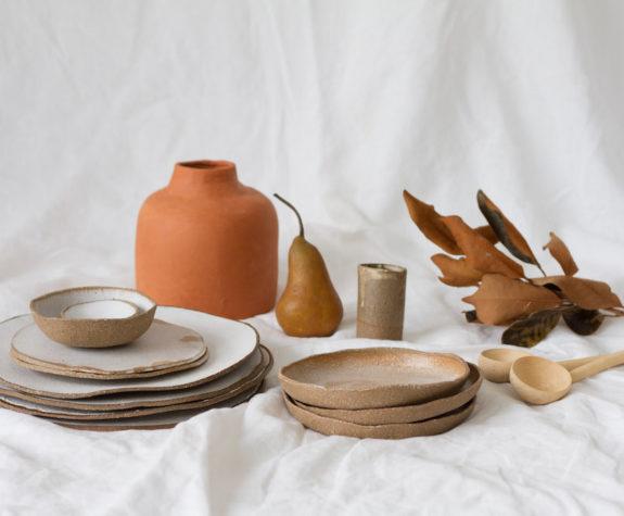 Reed Ceramics